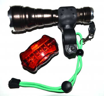 LED Lygtesæt (1200 lumens)