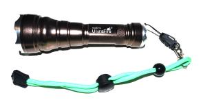 LED Lygtesæt (1200 lumen)